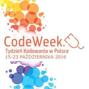 codeweek2016