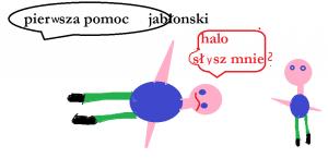 franiu-jablonski