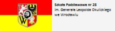Szkoła Podstawowa nr 28 im. Generała Leopolda Okulickiego we Wrocławiu
