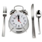 appetitehungerclock